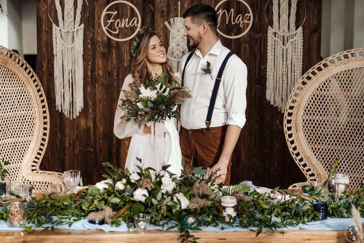 JM Wedding Planners, Warszawa - zdjęcie 1