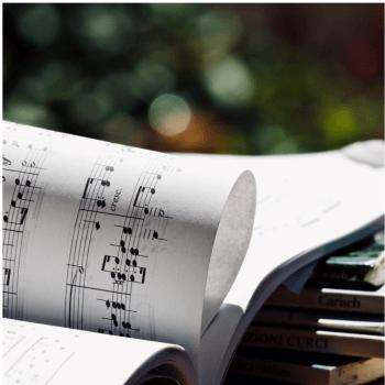 LoveTune, Oprawa muzyczna ślubu Nasielsk