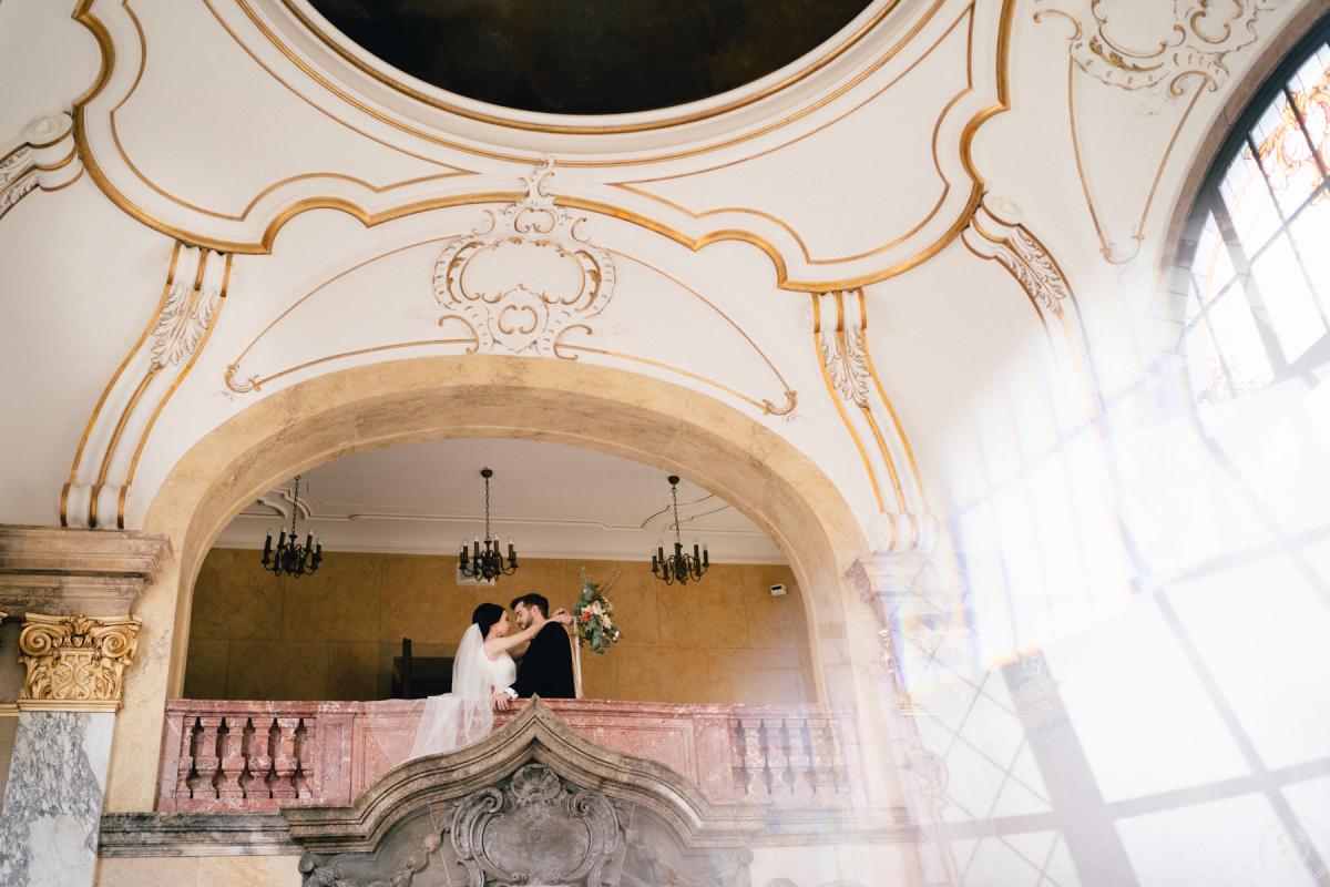 Fotografia kreatywna i autentyczna z filmowym zacięciem, Kraków - zdjęcie 1