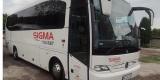 wynajem busów i autokarów przewóz  bus autokar busa transport gości, Katowice - zdjęcie 4