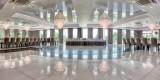 Restauracja Hotel Biały Dom - NOWA SALA WESELNA!, Rybnik - zdjęcie 5