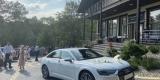Audi A6 S-line Quattro 2019 *JEDYNE NA PODKARPACIU*, Rzeszów - zdjęcie 2