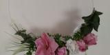 Semper in Flore - Dekoracje  na ślub oraz na inne uroczystości, Gdańsk - zdjęcie 5
