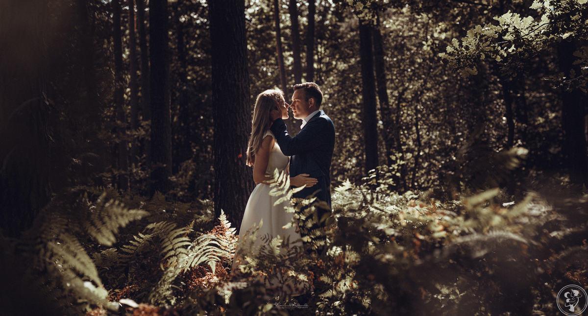 Samuel&Ewelina; Fotografia - FOTOGRAFIA KREATYWNA, Zator - zdjęcie 1