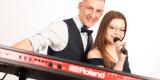 ArQ Weddings - zespół na Twoje wesele, Rogoźno - zdjęcie 4