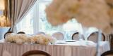 BRILLIANT WEDDING - wypożyczalnia dekoracji • dekoracje • florystyka, Katowice - zdjęcie 5