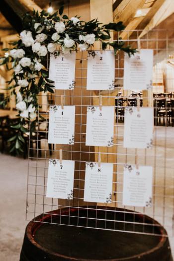 Dekoracje ślubne weselne KWIATY I PATYKI