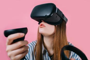 Wirtualna Rzeczywistość | Stanowisko VR na Twoim weselu | TERAZ -10%, Unikatowe atrakcje Łeba