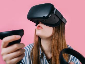 Wirtualna Rzeczywistość | Stanowisko VR na Twoim weselu | TERAZ -10%,  Sopot