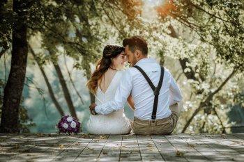 Lovely Stories by Joanna Kosterska | Wedding Planner, Wedding planner Gdańsk