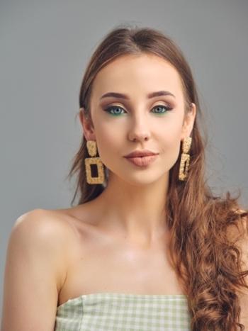 Aykart Makeup - makijaż okolicznościowy- z dojazdem, Makijaż ślubny, uroda Bukowno