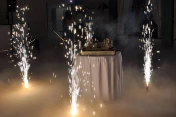 🎤 DOROF 🎤 DJ/Wodzirej, DJ na wesele Wąbrzeźno