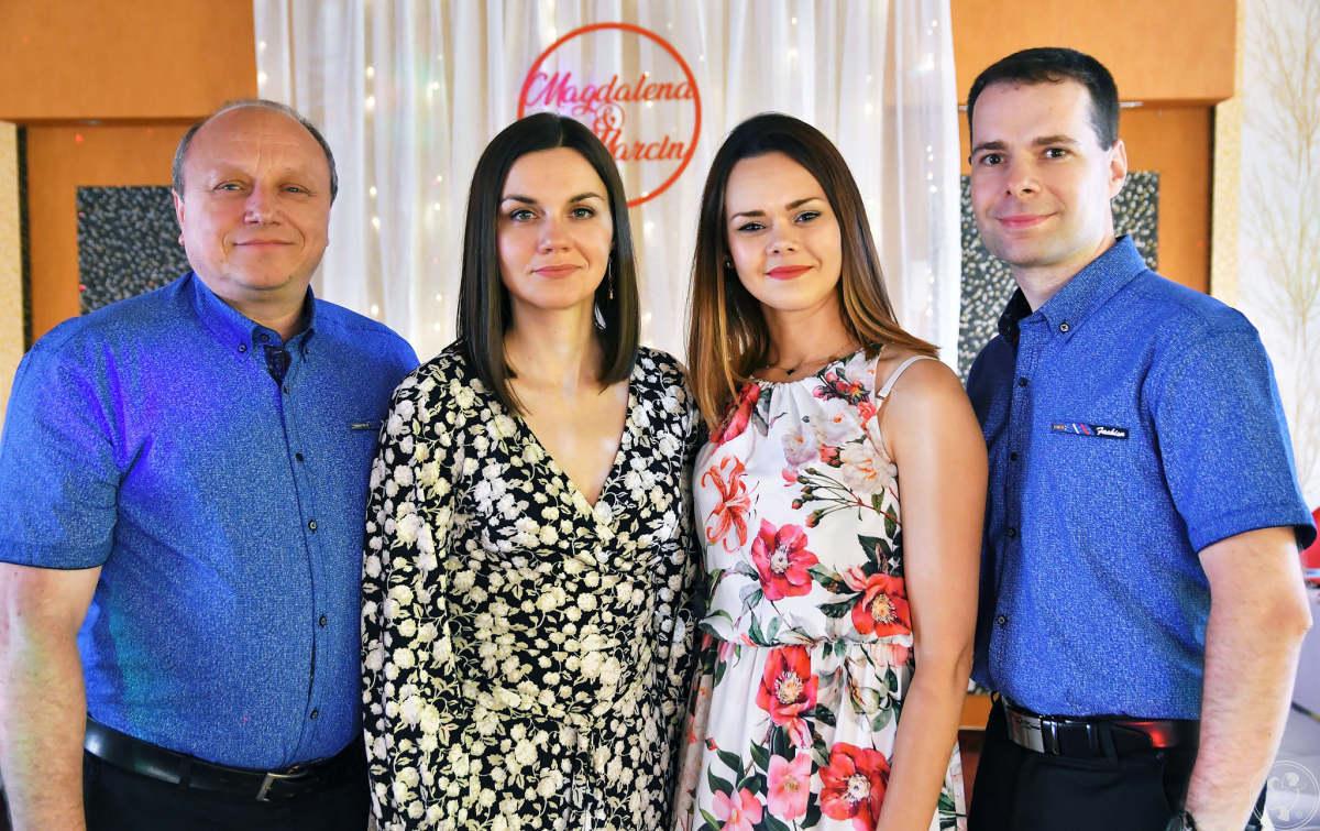 GOŁDI BAND zespół muzyczny, Krosno - zdjęcie 1