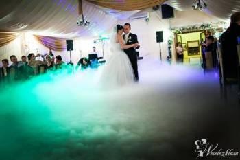 ***AMADEO*** DUET & DJ, Zespoły weselne Wasilków