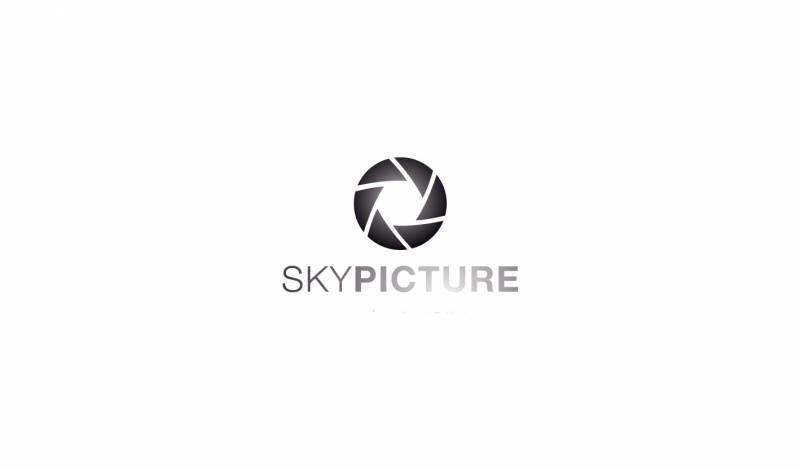 SKY PICTURE, Piaseczno - zdjęcie 1