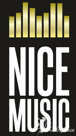 NICE MUSIC - Profesjonalny Zespół Muzyczny, Zespoły weselne Nowy Targ