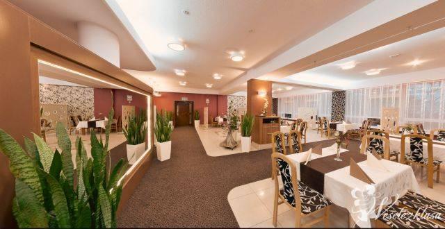 Hotel Restauracja MORENA, Mosina - zdjęcie 1