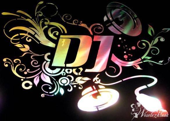 FTB DJ's Zapraszamy;), Siedlce - zdjęcie 1