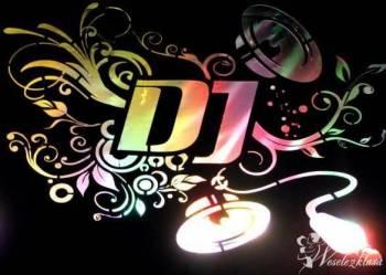 FTB DJ's Zapraszamy;), DJ na wesele Halinów