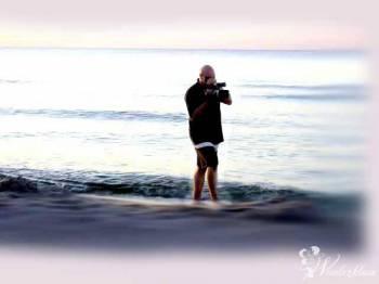 Pro Video Studio - Operator kamery z pasją!, Kamerzysta na wesele Brusy