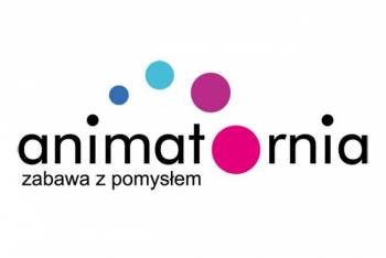 Animacje dla dzieci podczas wesel - Animatornia, Animatorzy dla dzieci Grabów nad Prosną