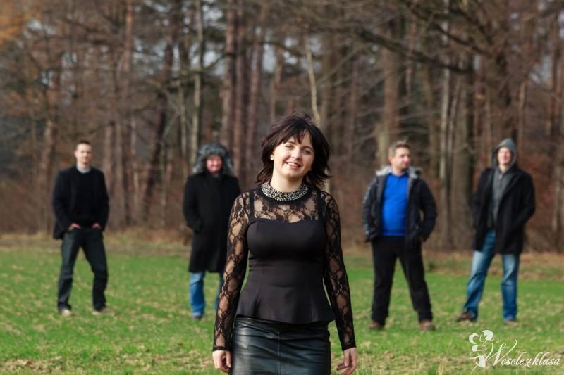 Chorus Band - zespół na Twoje wesele - na żywo, Bielsko-Biała - zdjęcie 1