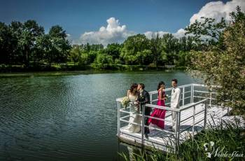 FILMKA I am aware of magical moments Promocja 2021, Kamerzysta na wesele Przasnysz