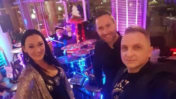 RockandFeler - Wesela międzynarodowe - Gramy na żywo!, Zespoły weselne Sztum