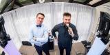 Konferansjer/ Wodzirej/ DJ Kokos (głos radiowy)-Agencja Imprezowa, Bolesławiec - zdjęcie 8
