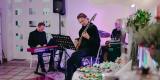 Trio na przyjęcie weselne, obiad, jazz. Standard Express, Łódź - zdjęcie 5