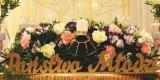 Dekoraciarnia - pracownia florystyczna - dekoracje slubne i weselne, Mirsk - zdjęcie 4