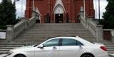 Auta do Ślubu Mega Oferta od 449zł Mercedes S Ford Mustang Bmw 7 🚘🔥, Łódź - zdjęcie 6