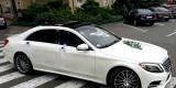 Auta do Ślubu Mega Oferta od 449zł Mercedes S Ford Mustang Bmw 7 🚘🔥, Łódź - zdjęcie 5