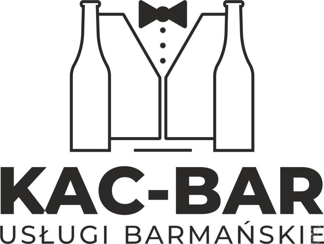 KacBar-Usługi barmańskie, Opoczno - zdjęcie 1