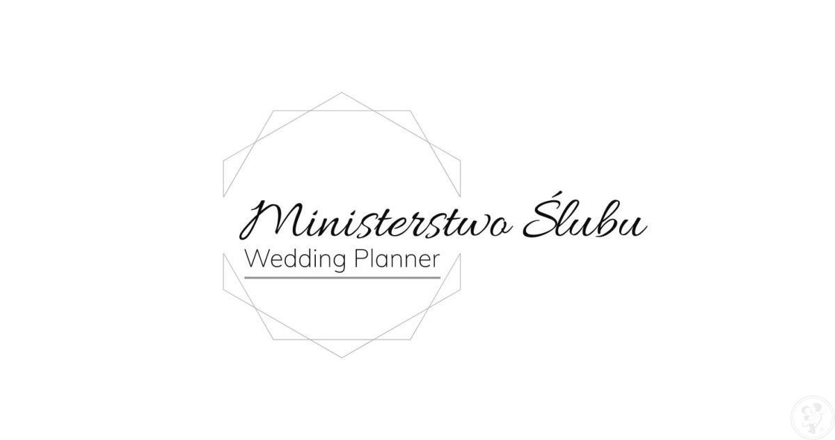 Ministerstwo Ślubu - Wasz Wedding Planner, Warszawa - zdjęcie 1