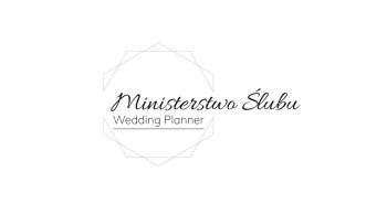 Ministerstwo Ślubu - Wasz Wedding Planner, Wedding planner Pruszków