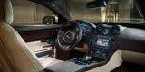 Jaguar XJ, Katowice - zdjęcie 5