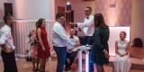 Kostaryka - Wedding & Event DJ, Wrocław - zdjęcie 4