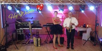 PRYWATKA Zespół Muzyczny, Zespoły weselne Prabuty