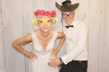 Beti-Foto Fotobudka- niezapomniana atrakcja! wolne terminy 2021, Fotobudka, videobudka na wesele Żukowo