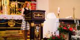 Oprawa wokalna ceremonii ślubnej, Bielsko-Biała - zdjęcie 4