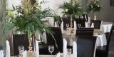 Pogodno-florystyka, usługi dekoratorskie, Lubsko - zdjęcie 2