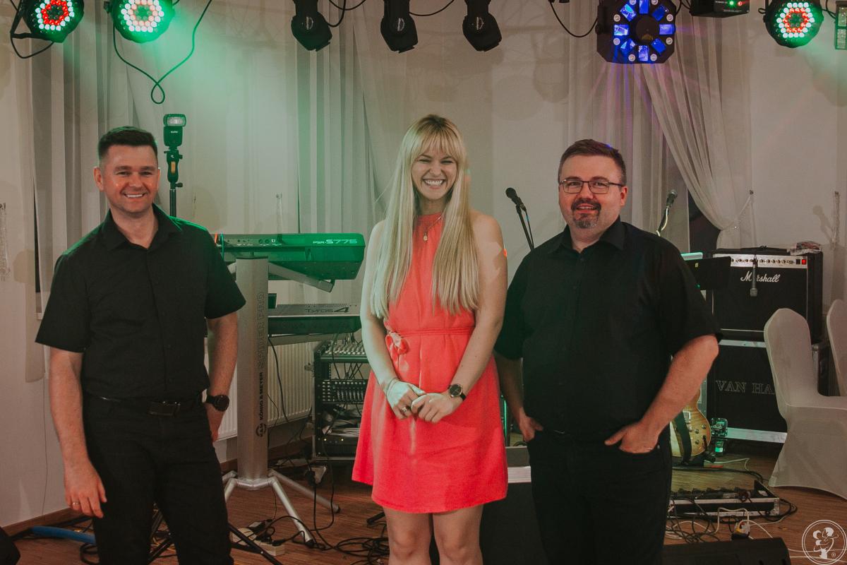 Zespół muzyczny Family Band to dobry wybór na Twoje Wesele !!!, Bojszowy - zdjęcie 1