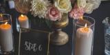 Detale na Bale - dekoracje ślubne i weselne, Gdańsk - zdjęcie 2