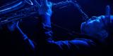 GRAMOFON SHOW - ZESPÓŁ/DJ WODZIREJ/SKRZYPCE/CIĘŻKI DYM/ANIMACJE/LOVE, Wodzisław Śląski - zdjęcie 4