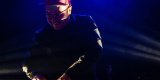GRAMOFON SHOW - ZESPÓŁ/DJ WODZIREJ/SKRZYPCE/CIĘŻKI DYM/ANIMACJE/LOVE, Wodzisław Śląski - zdjęcie 8