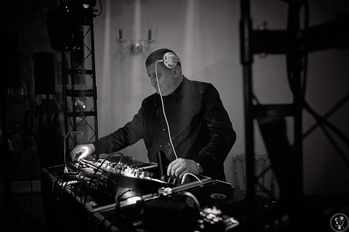 DJ Wodzirej Andrzej Mrzygłód - DJ ENDRIU, Szczecin - zdjęcie 1