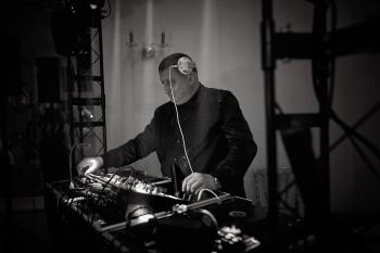 DJ Wodzirej Andrzej Mrzygłód - DJ ENDRIU, DJ na wesele Świdwin
