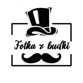 *Fotka z budki* Fotobudka I Fontanna czekoladowa I Bańki mydlane, Fotobudka, videobudka na wesele Toruń