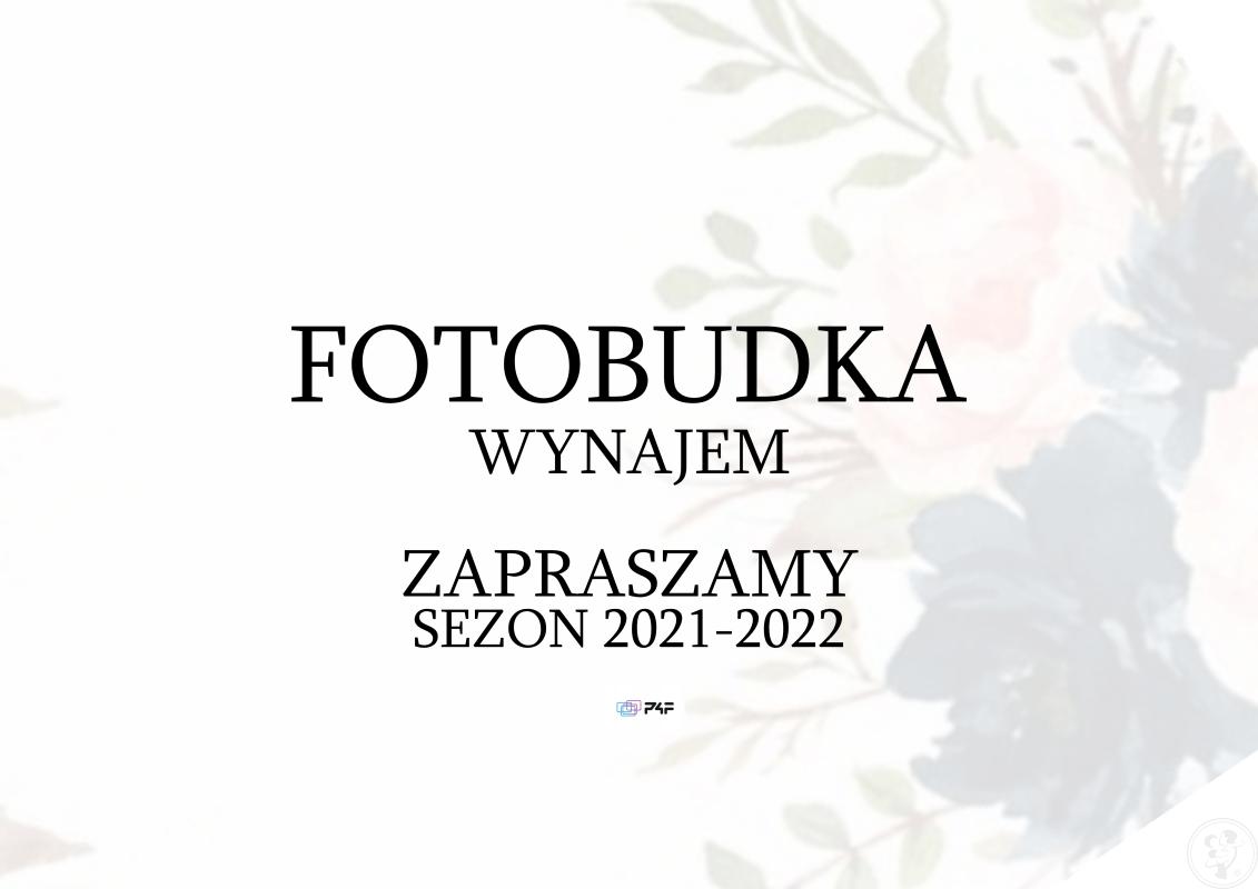 Fotobudka Wynajem, Rzeszów - zdjęcie 1